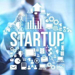 start-up-lombardia