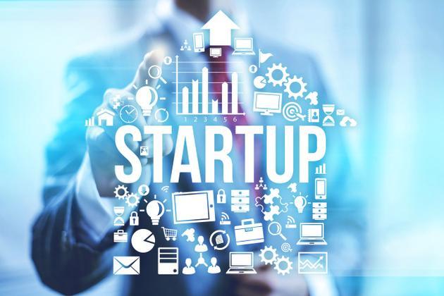 Risultati immagini per Finanziamenti Start Up Lombardia