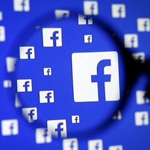 azioni-facebook