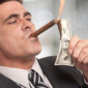 come-diventare-ricchi