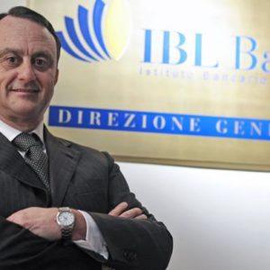 contosuibl-ibl-banca