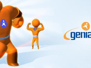 genialloyd-assicurazione-auto-online