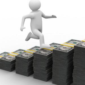 guadagnare-soldi-da-casa