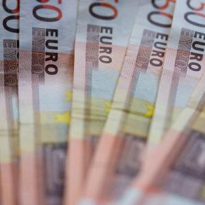 investire-1000-euro