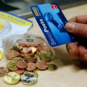 obbligazioni-bancoposta