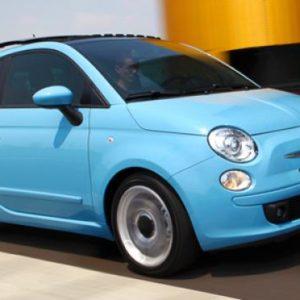 polizza-auto-fiat-500
