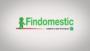prestiti-personali-findomestic-con-busta-paga