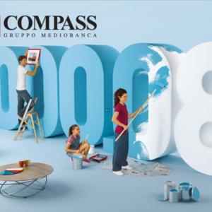 prestiti-personali-compass