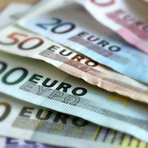 prestiti-personali-senza-busta-paga