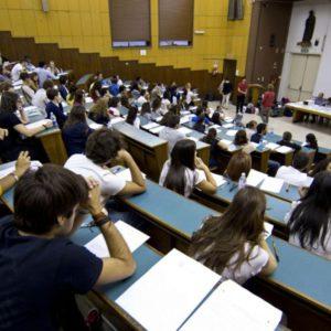 sconti-studenti-universitari