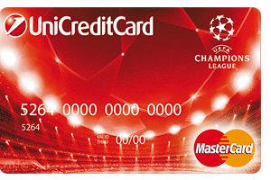 unicredit-flexia-carte-di-credito