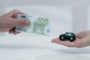 prestiti-auto-findomestic