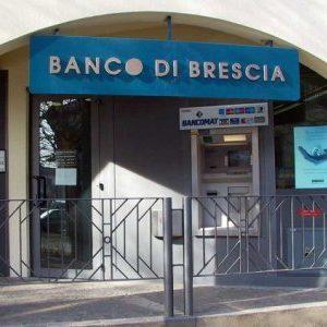 prestiti-personali-banco-di-brescia