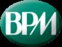 Prestiti Personali BPM Banca Popolare Milano