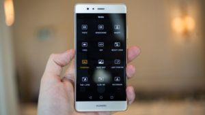 smartphone-cinesi-online-offerte