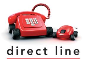 Assicurazione Auto Direct Line