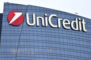 Cessione del Quinto Unicredit