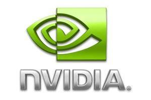 Nvidia Corporation Azioni