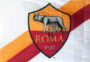 AS Roma Lavora con noi
