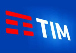Offerte TIM Nuovi Clienti