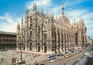 Prestiti Personali Milano