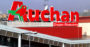 Volantino Auchan Roma Offerte