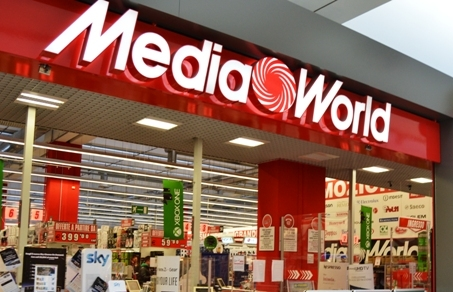 Volantino mediaworld casoria napoli offerte orari e for Subito offerte di lavoro palermo