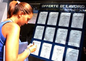 Agenzie Interinali Torino