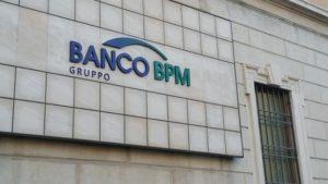 Banco BPM Azioni