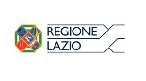 Bandi europei regione Lazio