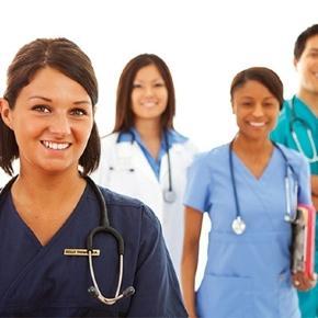 Concorsi pubblici infermieri