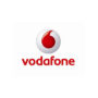 Iperfibra Vodafone