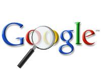 Lavorare per Google Italia