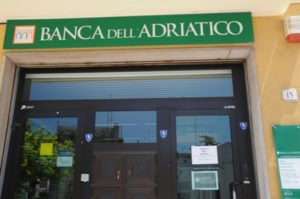 Prestiti Banca dell'Adriatico