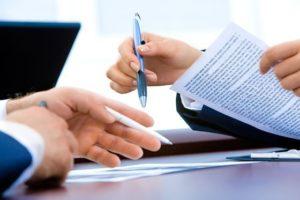 Prestiti cambializzati online a domicilio