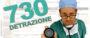Spese Mediche 730
