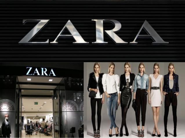 Zara black friday 2018 in italia offerte a roma e milano for Black friday 2017 milano