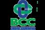 bcc prestiti