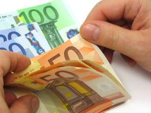 Prestiti online velocissimi