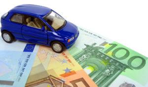 Verifica Assicurazione Auto
