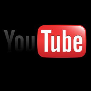YouTube visualizzazioni