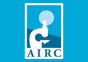 AIRC 5 per mille