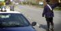 Assicurazione auto scaduta 15 giorni