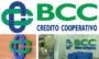 Carta BCC
