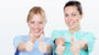 Concorsi infermieri Bari