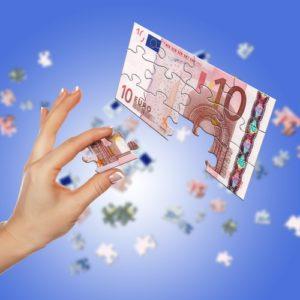 Investire risparmi senza rischi