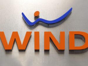 Offerte Wind Ricaricabile