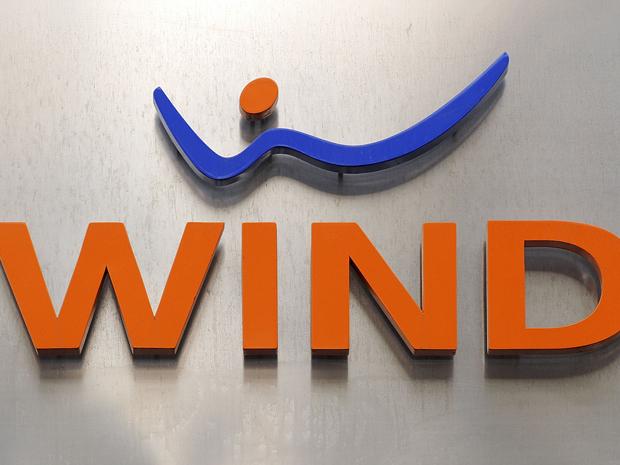 Offerte wind ricaricabile 2019 internet chiamate e sms for Offerte mobile