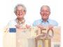 Prestiti pensionati fino a 90 anni