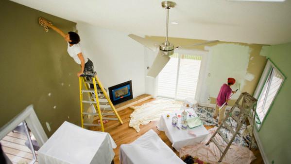 Prestito bancoposta ristrutturazione casa tassi - Calcolo preventivo ristrutturazione casa ...